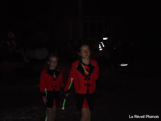 Corso Nocturne St Brévin Les Pins 19 Juillet 2014